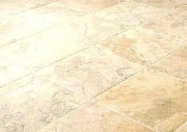 outdoor stone tile sealer installation tiles bunnings