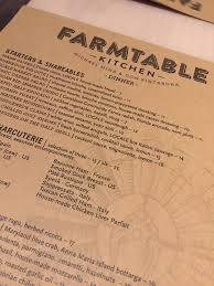 farmtable kitchen sundial st pete st pete s vibrant downtown