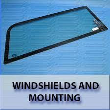 hummer h1 windshieldounting