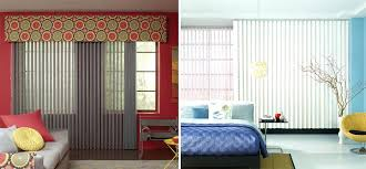 exotic curtains for vertical blinds sheer visions custom vertical blinds i the beauty of seamless curtains exotic curtains for vertical blinds