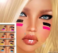 real face makeup games makeupview co