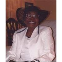 Beatrice Johnson Obituary - Death Notice and Service Information