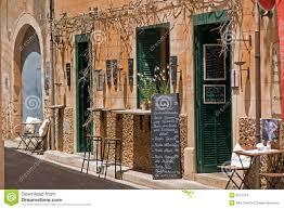 spanish restaurant building. Perfect Restaurant Exterior Of Spanish Restaurant Throughout Restaurant Building A