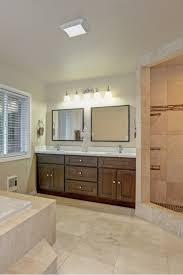 41 bathroom vanity cabinet ideas