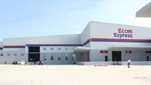 Ecom Express Private Limited ...