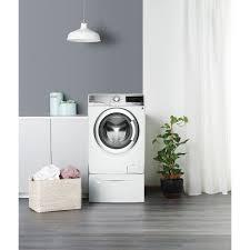 electrolux 9kg front loader. electrolux 9kg front load washer loader r