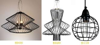 wire pendant lighting. ultimate wire pendant light best interior decor with lighting n