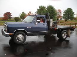 dodge trucks for sale diesel. Perfect For The First Truck We Ever Sold On Dodge Trucks For Sale Diesel R