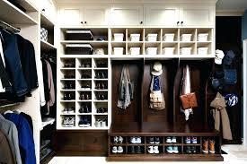 bed bath beyond shoe rack shoe closet rack image by interior design rolling shoe rack bed bed bath beyond shoe rack