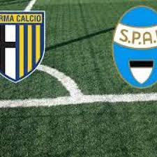 Parma - Spal 2-3 Guarda Gol e Highlights (Parma)