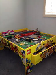 shared by ffyona r lego table this is cool