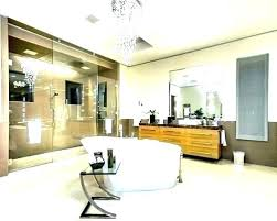 chandelier over bathtub tub height page bathtubs with sia tubidy light over bathtub chandelier