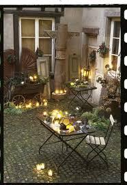 Idee De Deco Jardin Exterieur Fabulous Beau Idee De Deco Jardin Deco Pour Entree Exterieur