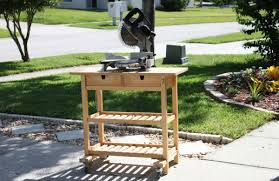 Mobile Kitchen Island Bench Ikea Kitchen Island As A Mobile Workshop Bench Ikea Hackers