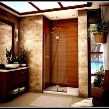 bathroom design houston. Or Call Us At Katy Tx Houston Store 281-759-8453 Bathroom Design