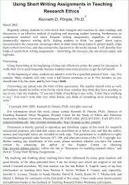 meine ferien german essay about myself statistics project  vokabeltrainer englisch vokabeln