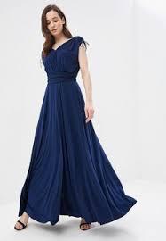 Купить женские <b>платья Alina Assi</b> в интернет-магазине Lookbuck