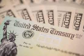 Child tax credits: Nearly 8 million ...