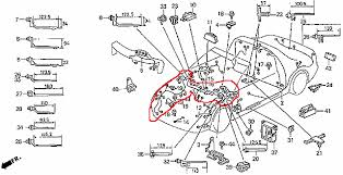 1g dsm wiring harness diagram 1g image wiring diagram ecu side wiring harness ecu auto wiring diagram schematic on 1g dsm wiring harness diagram