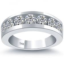 tiffany wedding rings for men. full size of wedding ideas:mens band diamond inside mens bands tiffany rings for men