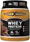 Nolvadex online bodybuilding supplement