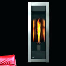 direct vent propane heater furnace high efficiency gas home depot wall canada