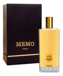 <b>Memo</b> Siwa — женские духи, парфюмерная и <b>туалетная</b> вода ...