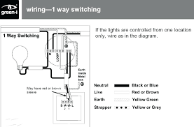 3 way rotary switch dimmer switch wiring diagram 3 way rotary timer and dimmer switch wiring