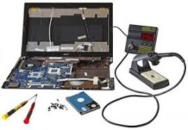 laptop repairing service laptop repairs on home and laptop service in cheapest price laptop amc