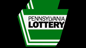 Pennsylvania Daytime Lottery