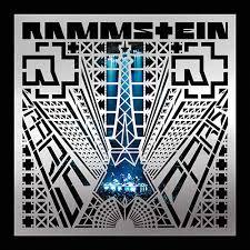 <b>Rammstein</b>: <b>Paris</b> (live) - RammWiki