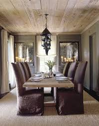 linen slipcovered dining chairs interior exterior dining chairs dining chair slipcovers dining rooms