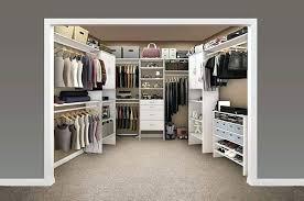 corner closet shelves contemporary corner closet organizer home depot shelves design the in prepare corner closet