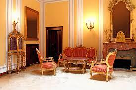 Antique Furniture Reproduction Furniture Reproduction Furniture Antique