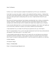 ... Best Ideas of Cover Letter Please See Attached Resume On Letter  Template ...