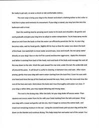 word essay how long to write a word essay essay how long is a word essay how long to write a word essay essay how long is a word essay