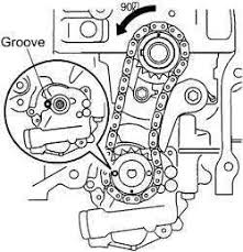 toyota avanza engine diagram toyota wiring diagrams online