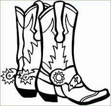 7 Cowboy Boots And Pets Kleurplaat 98256 Kayra Examples