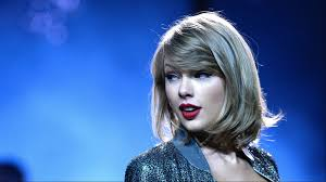 famous american singer taylor swift wallpapers