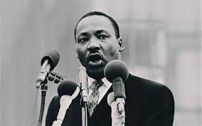 15 Of Martin Luther King Jrs Most Inspiring Motivational Quotes