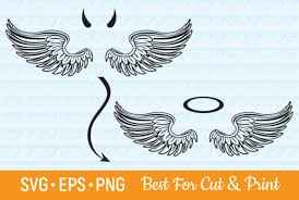 All of our files are in svg cuts png & jpg format so, our shapes are also the cuttest clipart and digital scrapbooking images available. 45 Memorial Svg Designs Graphics