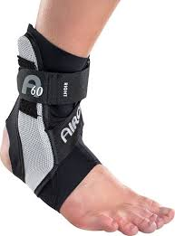 Top 10 Best Basketball Ankle Braces In 2019 Buyers Guide