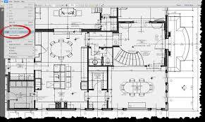 office floor plan template. Ravishing Office Floor Plan Template Pool Set Or Other Simple Blank Olives Garage Plans Orchard_51475 670×400.jpg Design