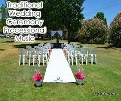 Wedding Ceremony Music Lists Archives Jack Dj Jacky B Barros