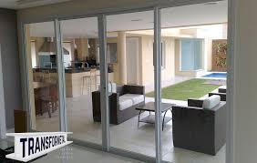 Aluminio Moderna Puerta Corredera Exterior Puertas Plegables De Puertas Correderas Aluminio Exterior