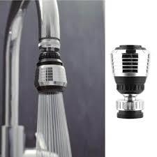 kitchen universal faucet handle adapter garden hose to sink adapter sink hose adapter home