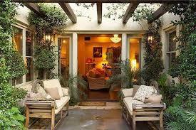 Impressive on Small Backyard Pergola Ideas 13 Backyard Patio Design With  Pergola For Small Spaces Gillette