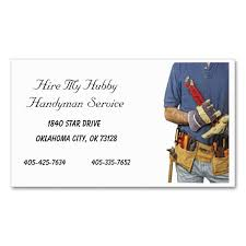 handyman business handyman business cards thelayerfund com