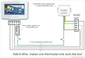 two wire thermostat wiring diagram in addition to add a gas heater two wire thermostat wiring diagram in addition to add a gas heater