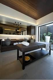 spa room decor home spa room massage